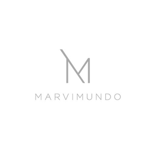 Toallitas recambio 4x54 uds= 216 uds