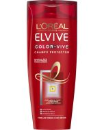 Champu  color vive  370 ml