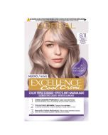 Excellence Cool Creme Tinte