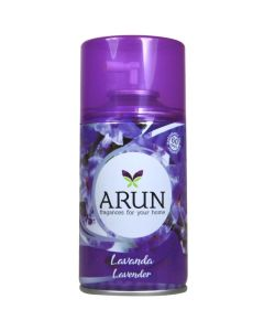 Ambientador spray lavanda  260 ml