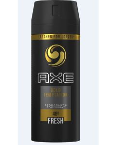 Desodorante spray 48 horas fresh   150 ml