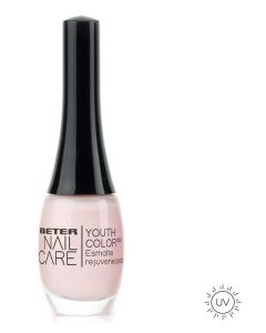 Beter Nail Care Youth Color Esmalte uñas french manicure