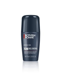Desodorante roll-on 72 h. day control   75 ml