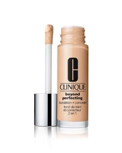Clinique Beyond Perfecting Base maquillaje