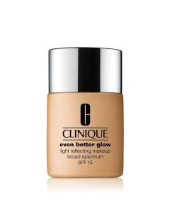 Clinique Even Better Glow Base maquillaje
