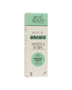 Roll-on anti-acne arbol del te 10 ml