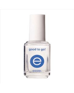 Tratamiento uñas top coat good to go