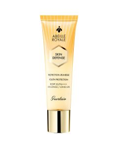guerlain abeille royale crema dia proteccion uv 30 ml