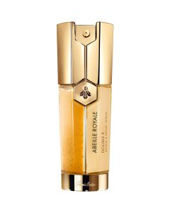 guerlain abeille royale serum doble r