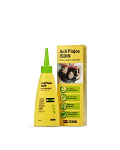 Atipiojos gel 100 ml