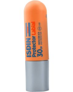 Protector labial spf30