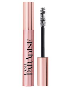 Mascara pestañas volumen lash paradise 01 black