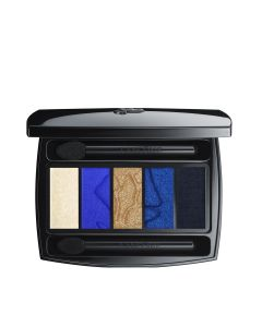 Lancome Hypnose Sombra ojos palette 5 couleurs