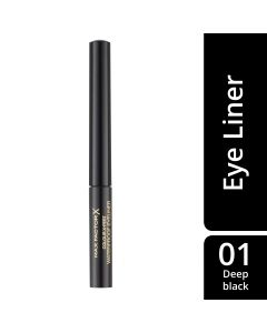max factor color xpert eyeliner waterproof delineador ojos