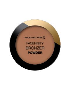 max factor facefinity bronzer powder polvos bronceadores 02 warm tan