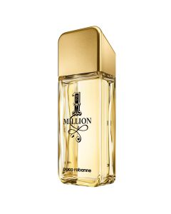 Paco Rabanne 1 Million After shave locion     100 ml