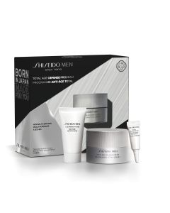 Estuche crema 50 ml+cleansing foam 30 ml+eye 3 ml