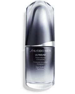 Shiseido Men Ultimune Serum  30ml