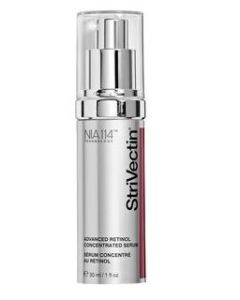 Concentrated serum   30 ml