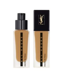 Yves Saint Laurent All Hours Base maquillaje