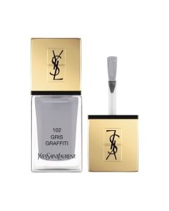 yves saint laurent la laque couture esmalte uñas