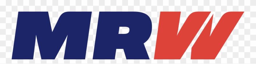 Empresas de transporte MRW