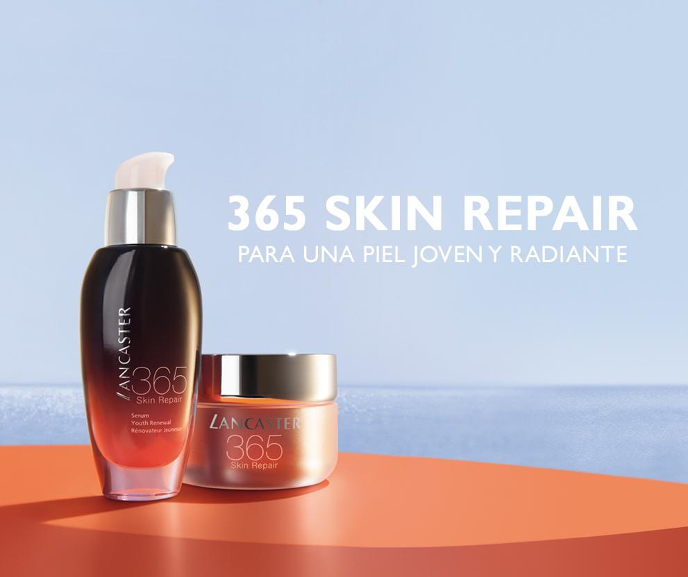 365 Skin Repair
