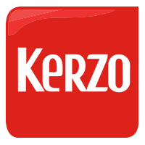 Kerzo